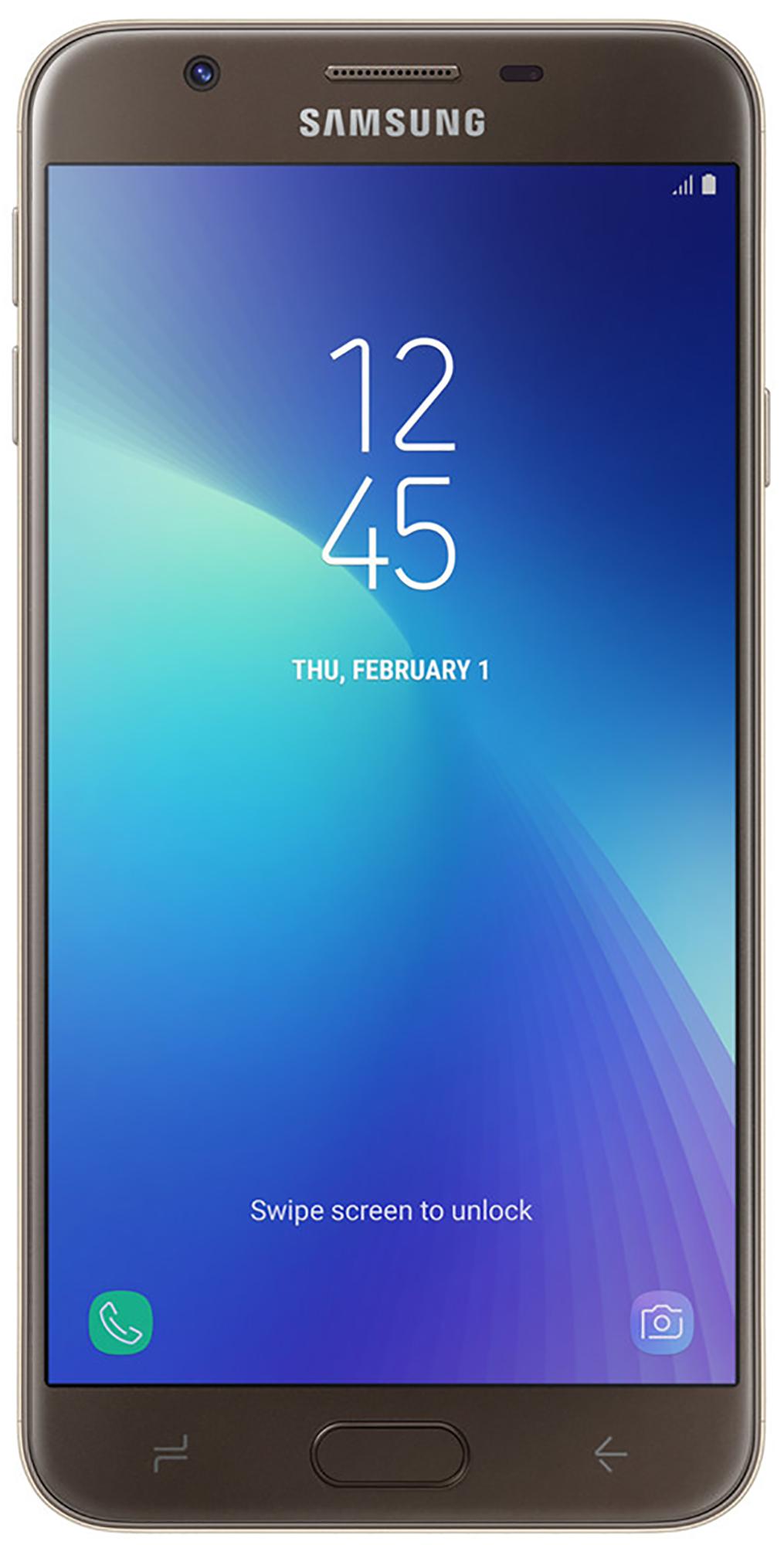 Samsung Galaxy J7 Prime 2 G611M 32GB Unlocked GSM Android Phone w/...
