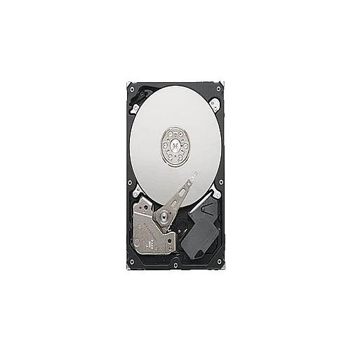 "Seagate Pipeline HD ST1000VM002 - Hard drive - 1 TB - internal - 3.5"" - SATA 6Gb/s - 5900 rpm - buffer: 64 MB"