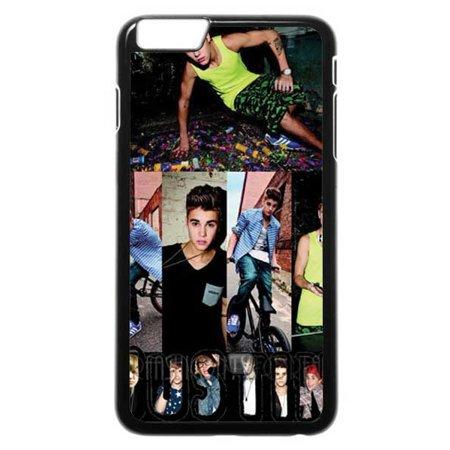 justin bieber iphone 6 case