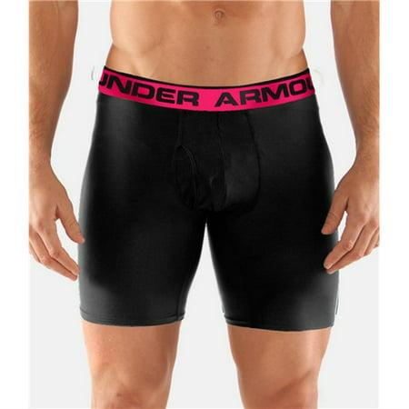 Under Armour 1277238 Men