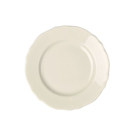 Rhythm Homer Laughlin (Homer Laughlin 54000 Carolyn Undecorated 5.5