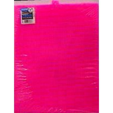 Darice Plastic Canvas 7 Count 10