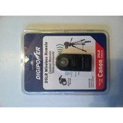Refurbished Digipower Shutter Release Remote for Canon