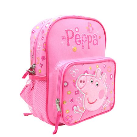 2017 New E-ONE Peppa Pig 10