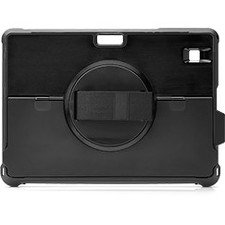Leapster Carrying Case (HP Z7T26AA Carrying Case for Tablet - Thermoplastic Polyurethan )