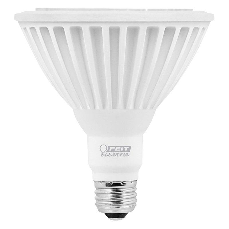 Feit 20W Dimmable Light Bulb