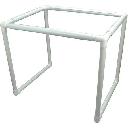 Q-Snap Floor Frame-FOB: MI (Quilting Frames)