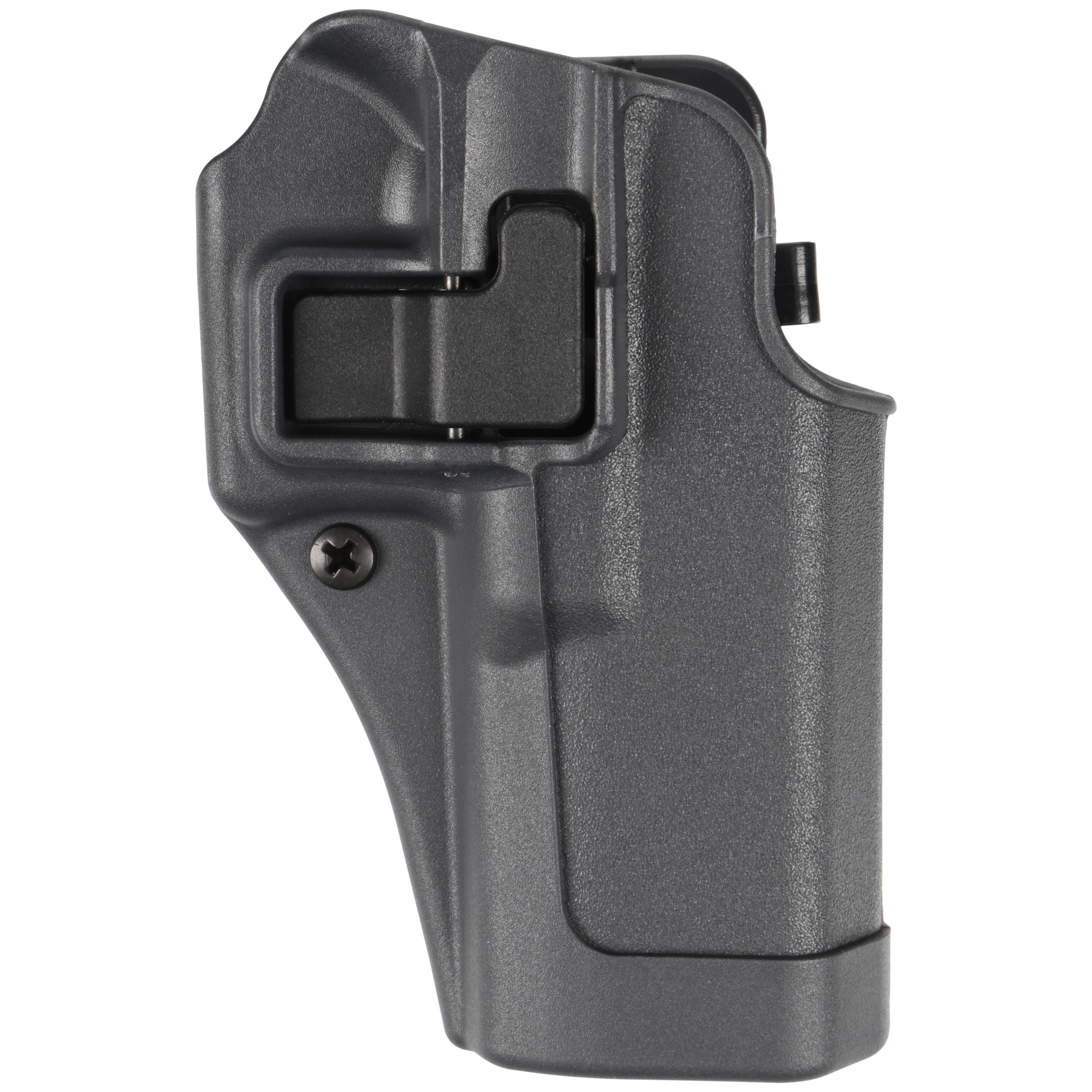 Blackhawk! Serpa Sportster Right Hand Glock Holster