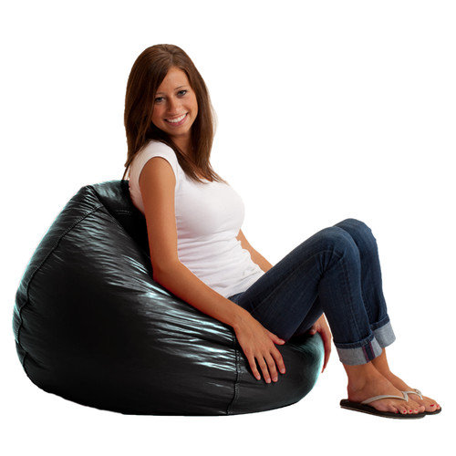 Comfort Research Ultra Bean Bag Chair
