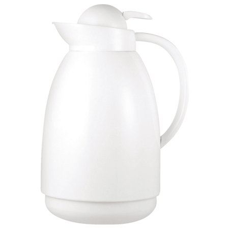 Thermos Coffee Thermal Carafe Coffee Vacuum Thermal Carafe