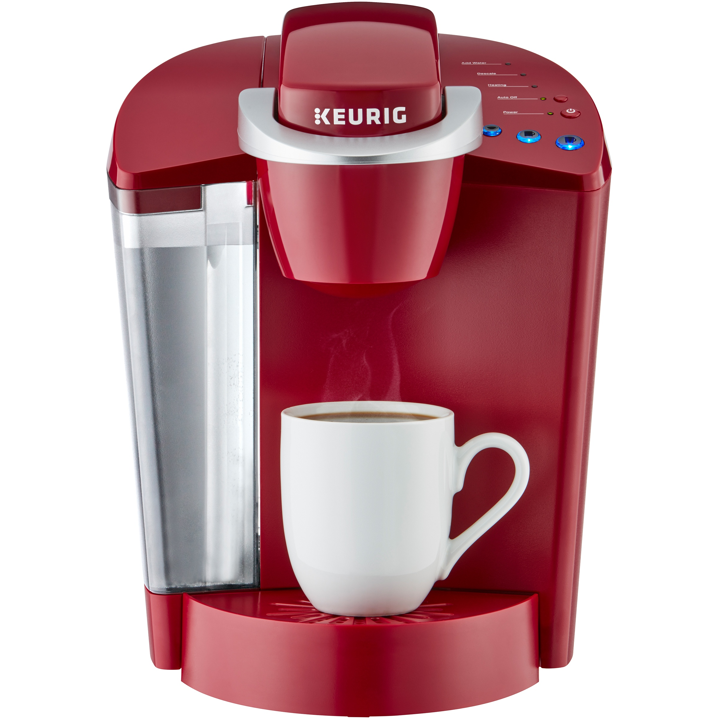 Keurig K50 Coffee Maker