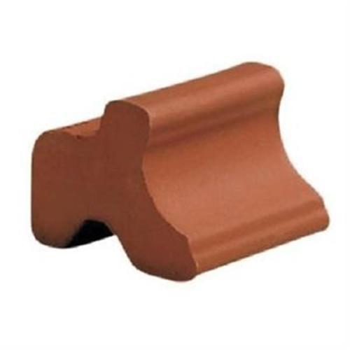 Deroma 54 Packs 1 5 Quot Ant Tc Pot Feet Walmart Com