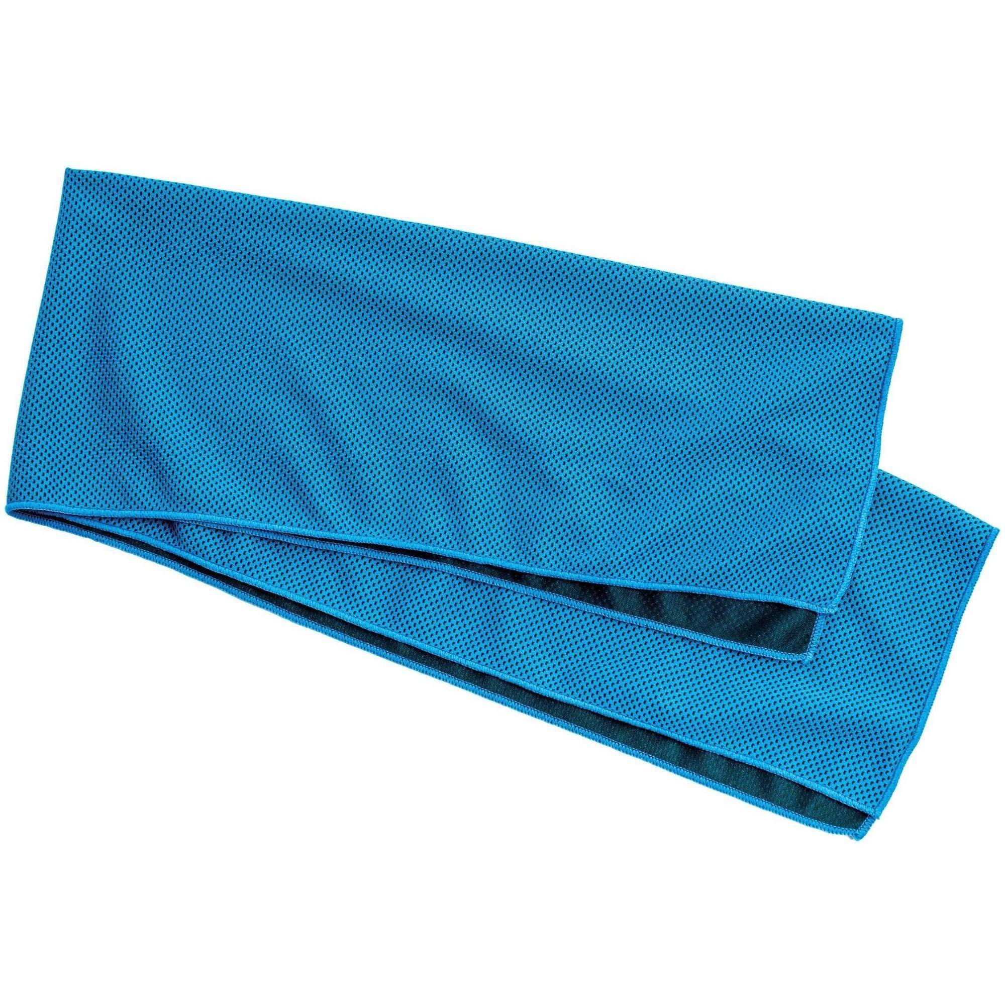BingFit Cooling Towels-Blue