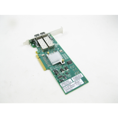 BROCADE 8GB FC DUAL-PORT HBA DRIVERS