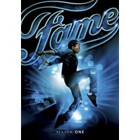 Fame: The Complete First Season (DVD)