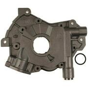 Melling Engine Oil Pump P/N:M360