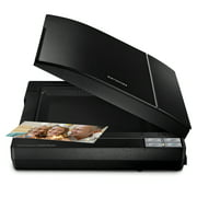 Best  - Epson Perfection V370 Photo Scanner, 4800 x 9600 Review