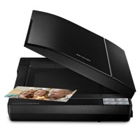 Epson Perfection V370 Photo Scanner, 4800 x 9600
