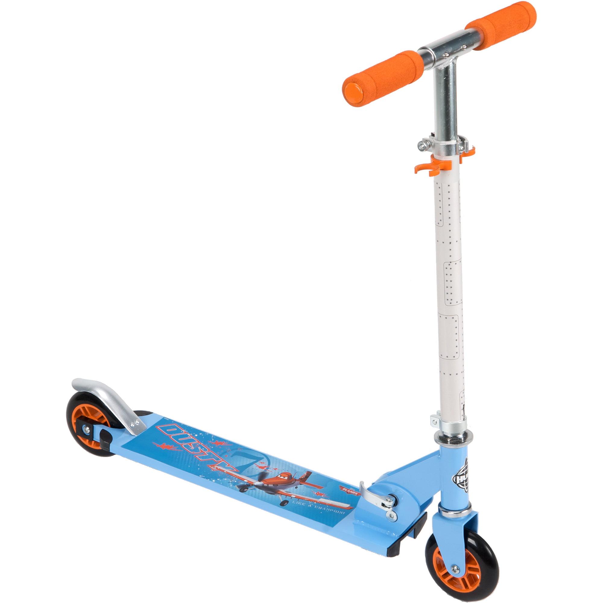 Huffy Bikes Toys Tbook Com
