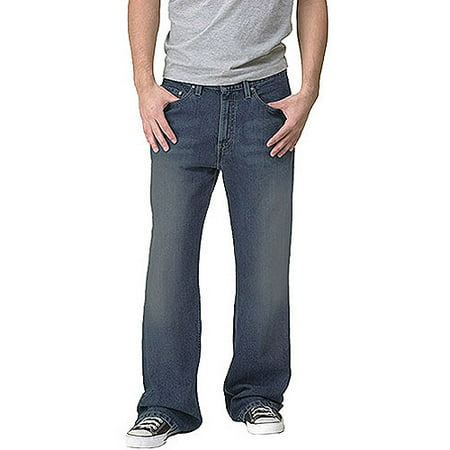 e0022816ba1 Signature by Levi Strauss   Co. - Signature by Levi Strauss   Co ...
