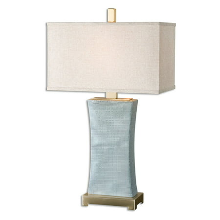 Uttermost Cantarana 26673-1 Table Lamp