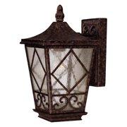 Savoy House Felicity 5-420-56 Outdoor Wall Lantern