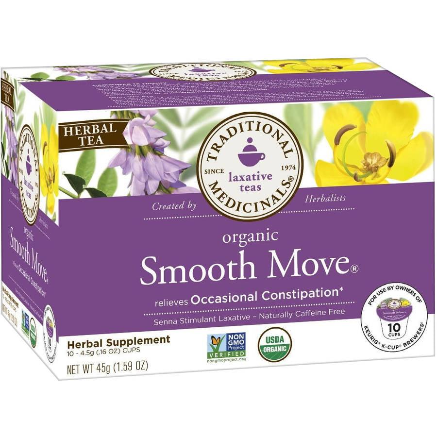 Smooth Move Tea Weight Loss Mloovi Blog