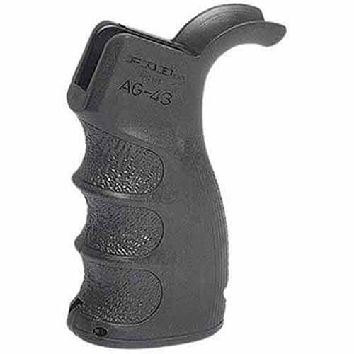 Mako Group Pistol Grip, Black, Ergonomic AR15 M16 M4