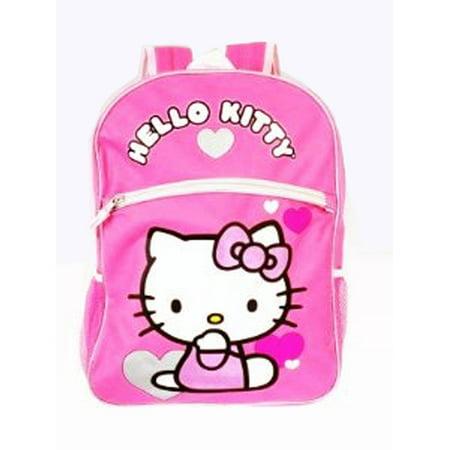 d41e989cad Hello Kitty Backpack (KL3081233)
