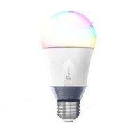 Deals on 2-Pack TP-LINK KB130 Kasa Multi-color Smart Light Bulb 60W
