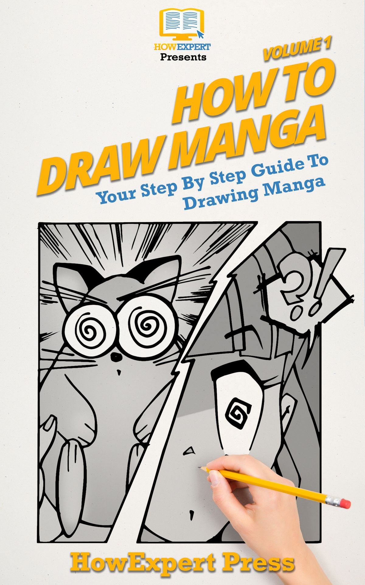 Drawing For The Absolute And Utter Beginner Ebook