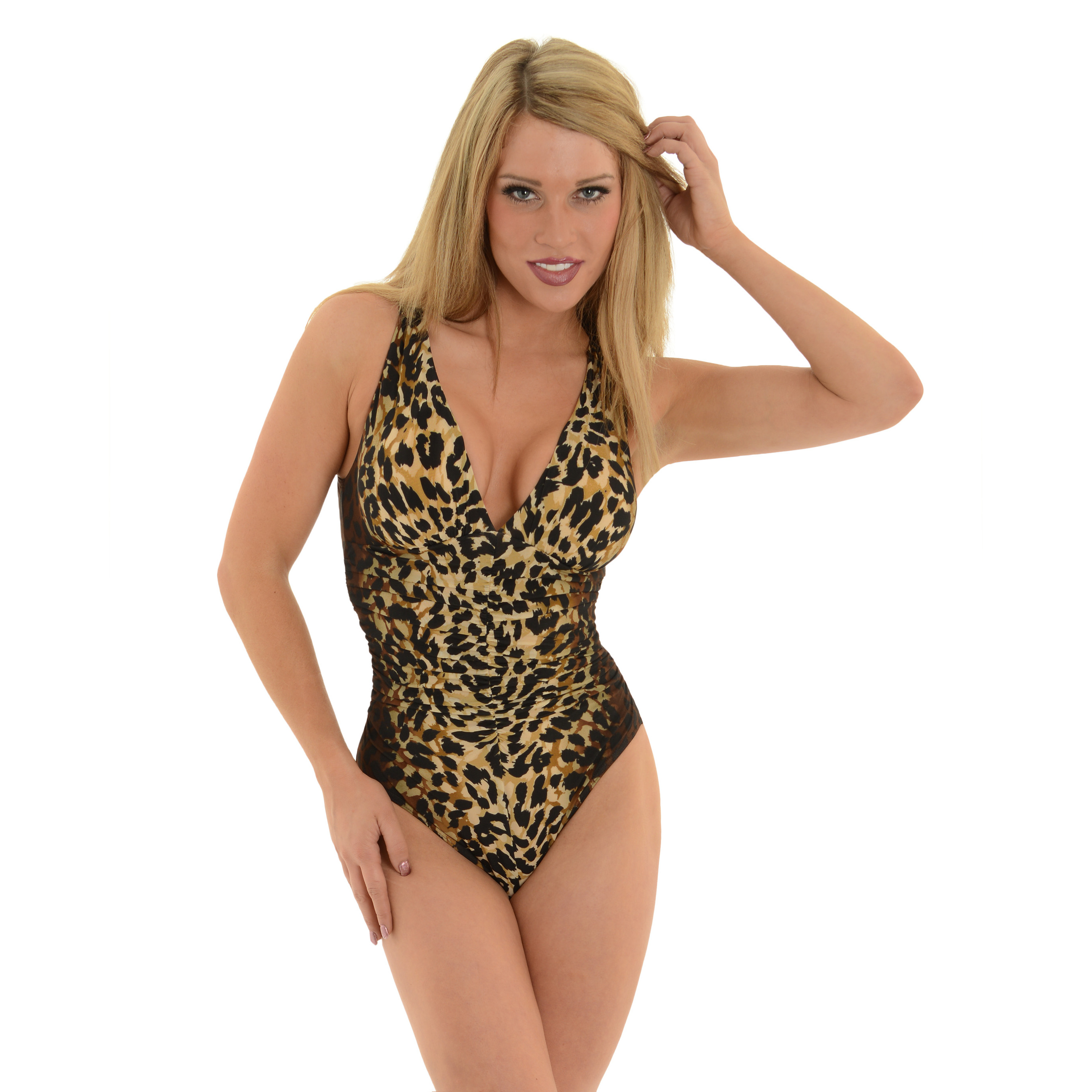 miraclesuit - womens miraclesuit swimwear 1 piece bathing suit ...