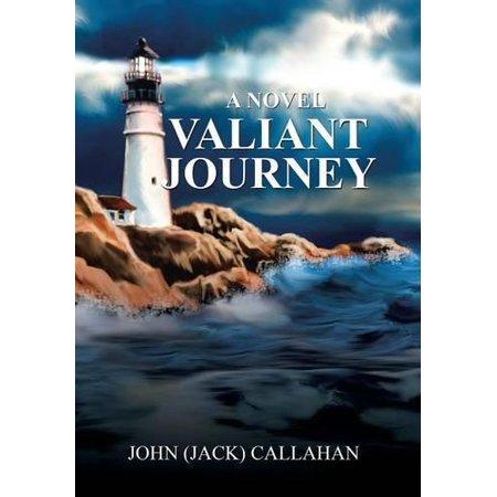 Valiant Journey