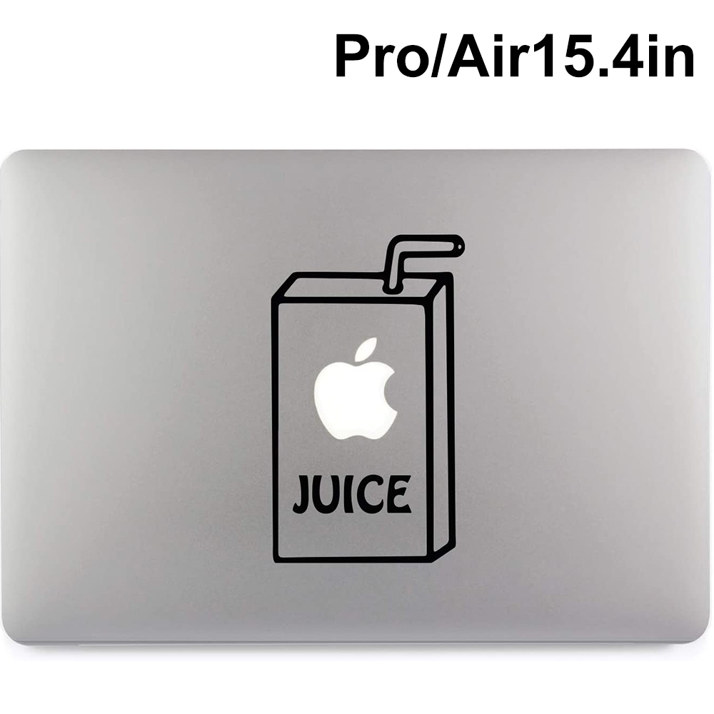 Details about  /Back Off Sticker Skateboard Sticker Laptop Sticker