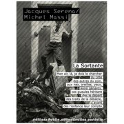 La sortante - eBook
