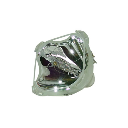 200w Nsh Replacement Lamp - Replacement for SYLVANIA P-VIP 200W 1.3 CP22.5A BARE LAMP ONLY