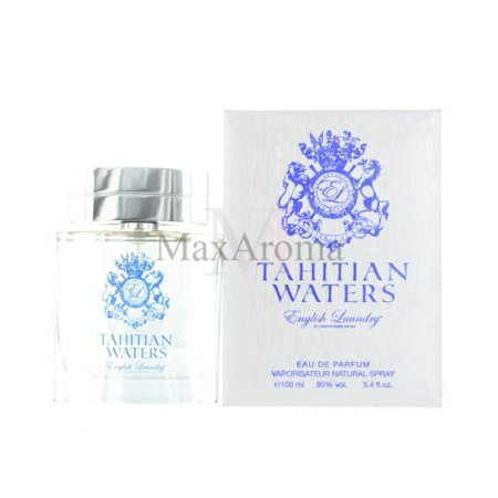 English Laundry Tahitian Waters For Men