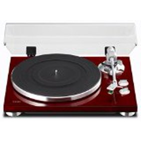 Preamp Phono Turntables