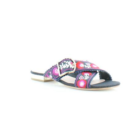 Kate Spade Faris Women's Sandals & Flip Flops