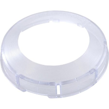 PAL Lighting 39-2CC Light Lens without UL Screw
