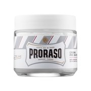 Proraso Anti-Irritation Pre-Shave Cream, 3.6 Oz