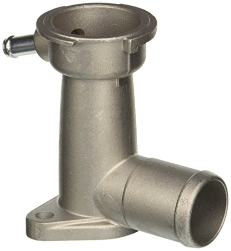 Four Seasons 85097 Engine Coolant Water Outlet