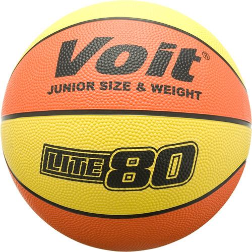 Voit Lite 80 Junior Basketball