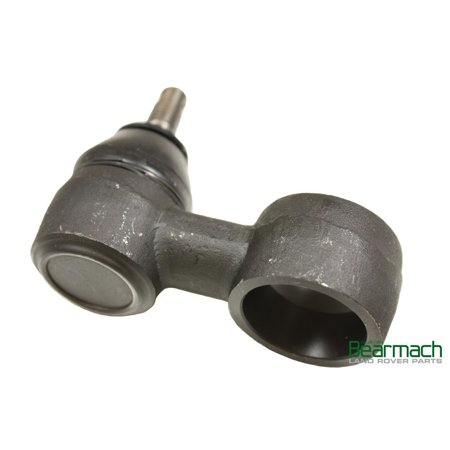 Land Rover Discovery 1 Anti Roll Bar Ball Joint Part# TRE76L (Anti Roll Bar Ball)