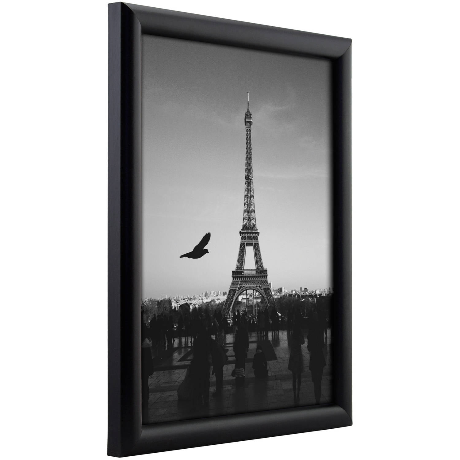 Mainstays 12x18 format picture frame set of 3 walmart jeuxipadfo Image collections