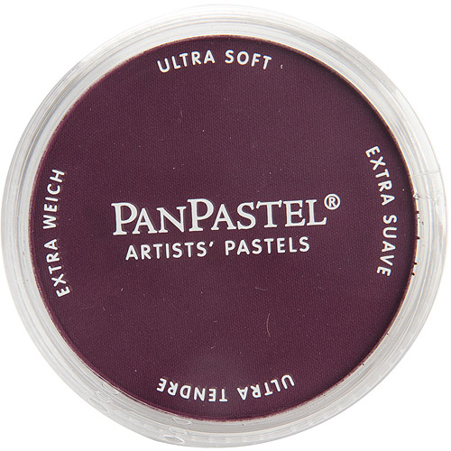PanPastel Ultra Soft Artist Pastels, 9ml