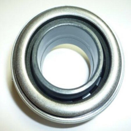 CLUTCH THROW OUT / RELEASE BEARING for ACURA RSX BASE TYPE-S CIVIC Si