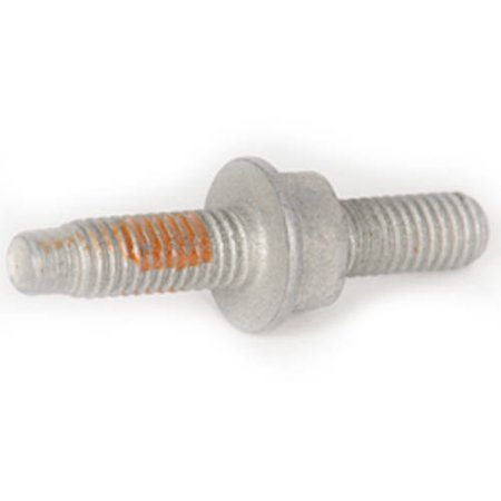 Image of ACDelco 12554211 Bolt F/IN