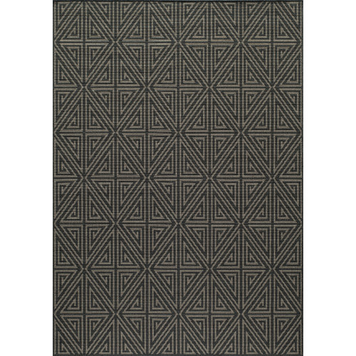 Momeni Baja Diamonds Area Rug