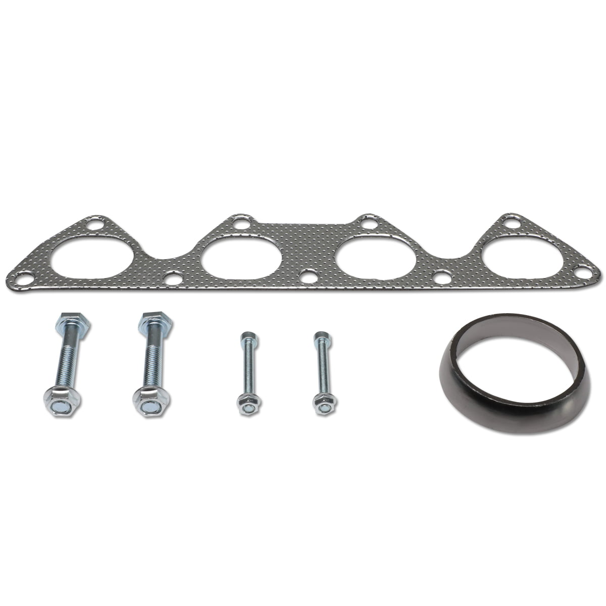 For 1990 To 2001 Acura Integra / Honda Civic Si / CRV